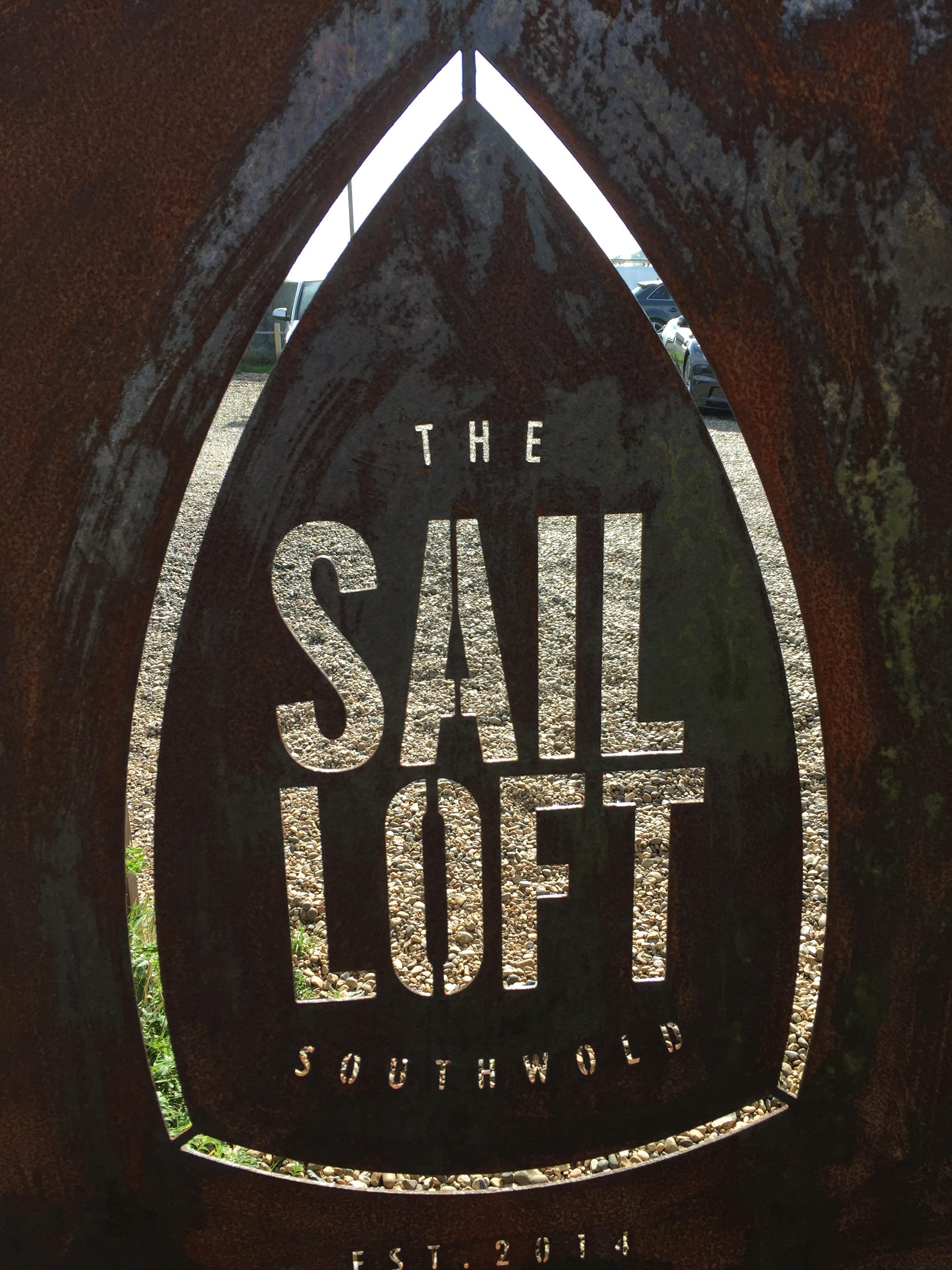 The Sail Loft Southwold